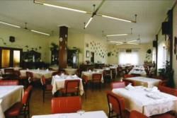 restaurante los quintos