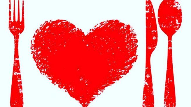logo menu san valentin