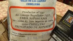 productor faba asturiana