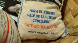 Finca Ribeiro