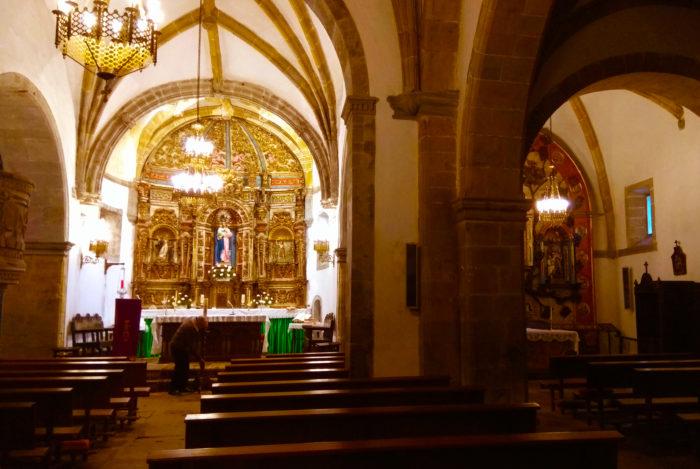 La imagen tiene un atributo ALT vacío; su nombre de archivo es iglesiapordentro-2-700x469.jpg