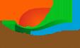 logo peregrinos por el norte