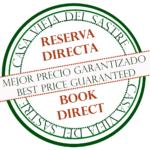 Reserva directa