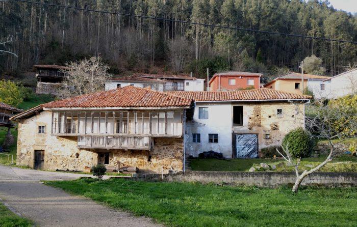 Pramaro_valle_de_las_luiñas