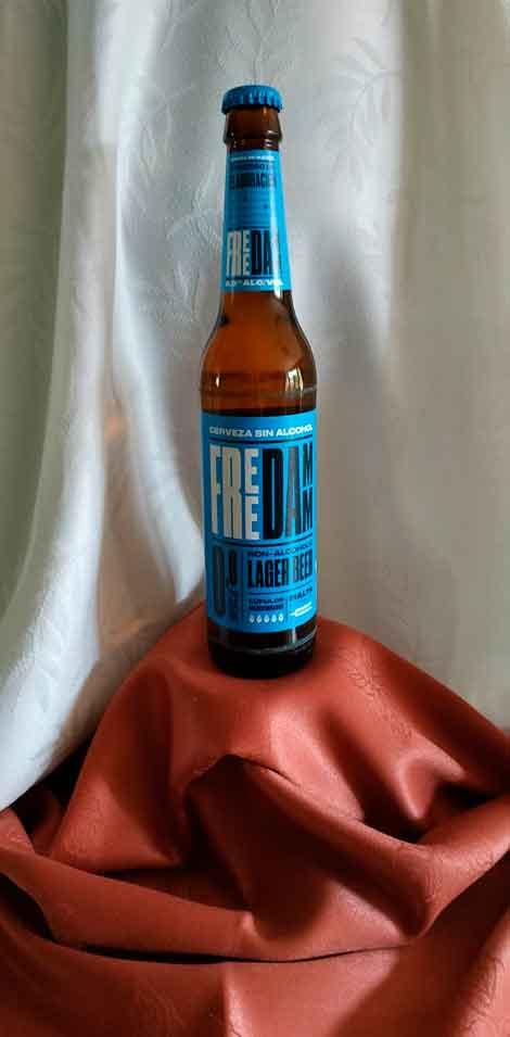 Cerveza 00