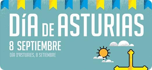 dia de asturias